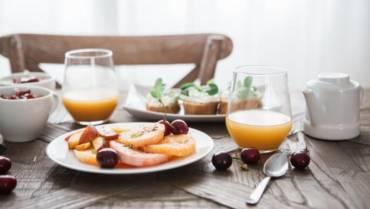 Dieta seniora – czym powinna się wyróżniać?